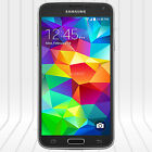 Samsung Galaxy S5 SM-G900T (16GB) T-Mobile GSM Network Unlocked Android Phone <br/> 30 Days Money Back Guaranteed / US Seller / Brand New