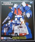 Transformers Takara Tomy Masterpiece MP-22 Ultra Magnus Action Figure