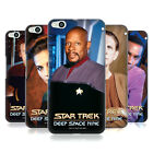 OFFICIAL STAR TREK ICONIC CHARACTERS DS9 HARD BACK CASE FOR HTC PHONES 2 on eBay