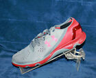 Mens Under Armour Speedfrom Apollo New Running Shoe Size 130 1245952 007
