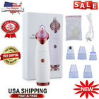 Blackhead Remover Skin Care Pore Vacuum Acne Pimple Removal Tool Face Cleaner $13.18 USD on eBay