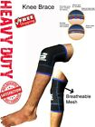 Calf Brace Support Compression Sleeve Leg Shin Sports Running Socks Splint Wraps