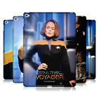 OFFICIAL STAR TREK ICONIC CHARACTERS VOY HARD BACK CASE FOR APPLE iPAD on eBay
