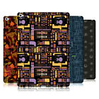 OFFICIAL STAR TREK PATTERNS TNG HARD BACK CASE FOR APPLE iPAD on eBay