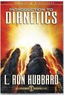 Introduction To Dianetics- New - Free Shipping