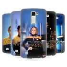 OFFICIAL STAR TREK ICONIC CHARACTERS VOY HARD BACK CASE FOR LG PHONES 3 on eBay