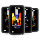 OFFICIAL STAR TREK DISCOVERY DISCOVERY NEBULA CHARACTERS CASE FOR LG PHONES 3 on eBay