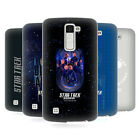 OFFICIAL STAR TREK DISCOVERY U.S.S DISCOVERY NCC - 1031 CASE FOR LG PHONES 3 on eBay