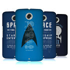 OFFICIAL STAR TREK SHIPS OF THE LINE BACK CASE FOR MOTOROLA PHONES 2 on eBay