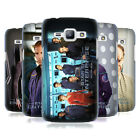 OFFICIAL STAR TREK ICONIC CHARACTERS ENT HARD BACK CASE FOR SAMSUNG PHONES 4 on eBay
