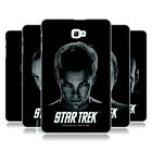 OFFICIAL STAR TREK CHARACTERS REBOOT XI BACK CASE FOR SAMSUNG TABLETS 1 on eBay