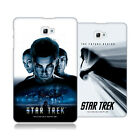 OFFICIAL STAR TREK POSTERS REBOOT XI BACK CASE FOR SAMSUNG TABLETS 1 on eBay
