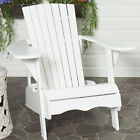 Breakwater Bay Melida Adirondack Chair