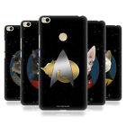 OFFICIAL STAR TREK CATS TNG BACK CASE FOR XIAOMI PHONES 2 on eBay