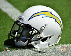 San Diego Chargers NFL Licensed Team & Logo Fine Art Prints (Select Photo/Size) $13.99 USD on eBay