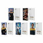 OFFICIAL STAR TREK ICONIC CHARACTERS VOY LEATHER BOOK CASE FOR LENOVO PHONES on eBay