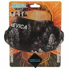 Nevica Mens Reversible Skuff Neckwarmers Quick Drying Warm Print All Over
