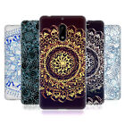 OFFICIAL MAGDALENA HRISTOVA MANDALA GEL CASE FOR NOKIA PHONES 1