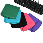 PC Laptop Computer Comfort Mouse Pad with wrist Rest Gel Support Mat