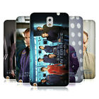 OFFICIAL STAR TREK ICONIC CHARACTERS ENT GEL CASE FOR SAMSUNG PHONES 2 on eBay