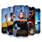 OFFICIAL STAR TREK ICONIC CHARACTERS VOY GEL CASE FOR SAMSUNG PHONES 3 on eBay
