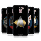 OFFICIAL STAR TREK CATS TNG SOFT GEL CASE FOR WILEYFOX PHONES on eBay