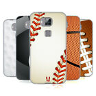 HEAD CASE DESIGNS BALL COLLECTION GEL CASE FOR HUAWEI PHONES 2 $14.95 AUD on eBay
