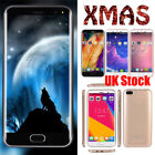R11 Smartphone Android 6.1 5.0 Inch 4g Super Screen Dual Card Mobile Phone Uk