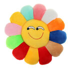 Sun Flower Pet Dog Cat Blanket Winter Cushion Puppy Kitty Bed Mat Pad Cover