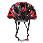 Adults Youth Cycle Safety Helmet BIKE Bicycle Skating Scooter Head Protect