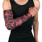 Sports Arm Sleeve Anti-collision Support Basketball Protection Protective Gear