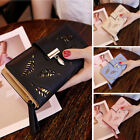 Kyпить Women Lady Clutch Leather Wallet Long Card Holder Phone Case Purse Handbag Hot на еВаy.соm