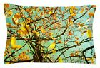 East Urban Home Autumn Tree by Sylvia Coomes Pillow Sham