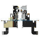 iPhone 6 Charger Port Flex Cable Ribbon White Light Gray Dark Gray