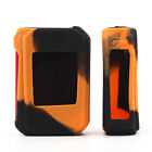 Skin Case Cover For Smok G-Priv 2 230W TC Silicone Case Protective Cover Sleeve