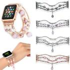 Women Bracelet for Apple Watch Band Series 1/2/3