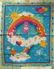 Baby Quilts   Choose From 6  Juvenile Prints  Handmade  See Pictures  Hand Made
