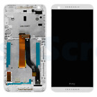 Top Holiday Gifts HTC Desire 510 610 626 626S 650 816 816G  LCD Screen Digitizer Frame