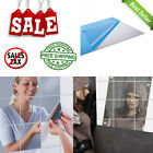 Mirror Wall Stickers For Decoration Self Adhesive Furniture Films Fashion New