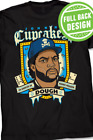 Johnny Cupcakes (Men's) T-Shirt: Ice Cold