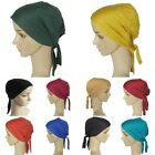 Womens Muslim Hijab Beanie Cap Islamic Under Scarf Headwear Head Wrap Cover Hat