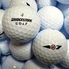 NEW Bridgestone Bulk Golf Balls 1st Quality Choose Model Color