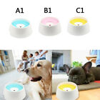 Automatic Pet Feeder Timer Dog Food Dispenser Water Food Bowl for Cats Dogs
