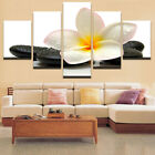5Pcs Modern Canvas Print Painting Poster Wall Art Picture Home Decor