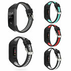 For Fitbit Charge 3 Watch Band Replacement Watchband Silicone Wristband US Stock