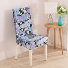 Living Room Banquet Wedding Dining Chair Covers Party Decor Seat Cover Slipcover