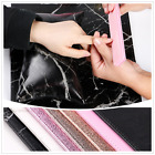 Solid Soft Nail Art Hand Cushion Pillow Arm Rest Washable Manicure Salon Gifts