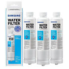 Samsung DA29-00020B HAF-CIN/EXP Aqua-Pure Plus Fridge Water Filter 1/2/3/4 PACK