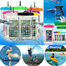 Underwater Luminous Pouch Waterproof Dry Bag Case Cover For Smart Phone Bu