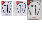 New OEM Beats by Dr. Dre BeatsX Beats X Wireless Bluetooth In-Ear Headphone
